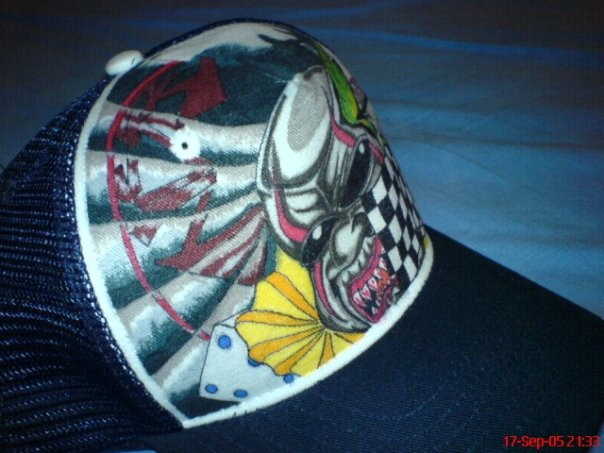 mdz-graffiti-art-germany-street-custom-baseball-cap4