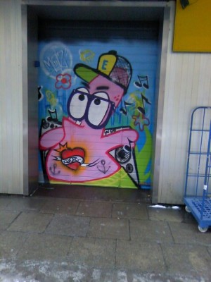 mdz-graffiti-art-germany-street-spongebob-squarepants5