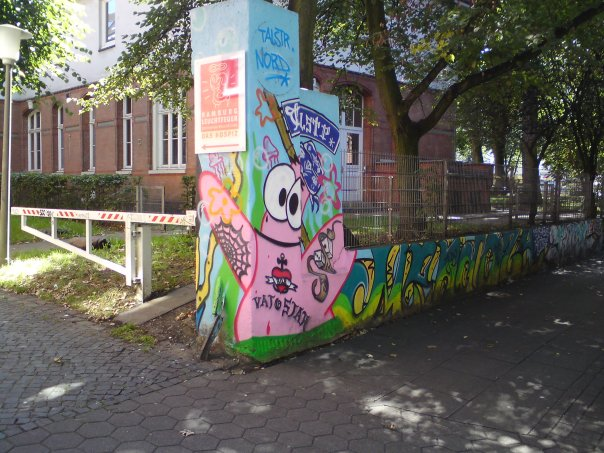 mdz-graffiti-art-germany-street10