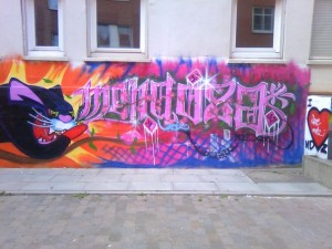 mdz-graffiti-art-germany-street12