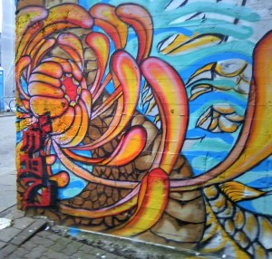 mdz-graffiti-art-germany-street6