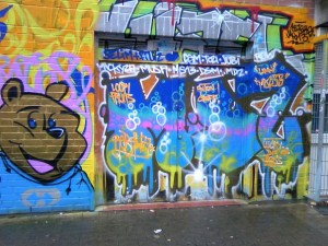 mdz-graffiti-art-germany-street8