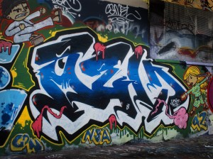 nsa-crew-liverpool-uk-graffiti-urban-art-Azid