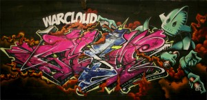 nsa-crew-liverpool-uk-graffiti-urban-art-Casm and Tea one
