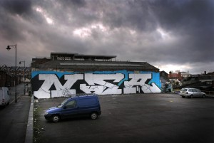 nsa-crew-liverpool-uk-graffiti-urban-art-NSA