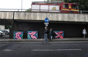 nsa-crew-liverpool-uk-graffiti-urban-art-azid_nsa_2