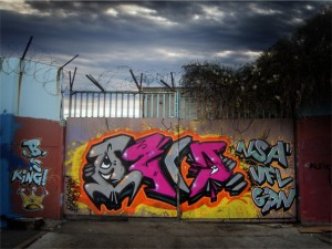 nsa-crew-liverpool-uk-graffiti-urban-art-azid_nsa_3