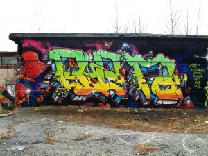 nsa-crew-liverpool-uk-graffiti-urban-art-beta