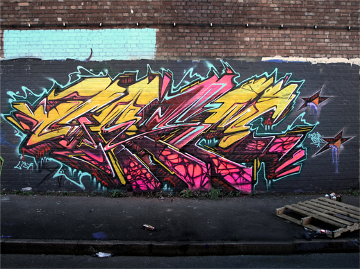 nsa-crew-liverpool-uk-graffiti-urban-art-casm__nsa