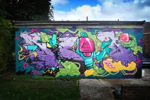nsa-crew-liverpool-uk-graffiti-urban-art-dead