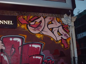 london-graffiti-street-art-urban-shoreditch-hoxton-2010-3