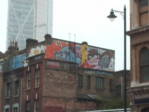 london-graffiti-street-art-urban-shoreditch-hoxton-2010-burning-candy-sweettoof-mighty-mo-goldpeg