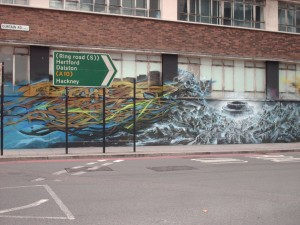london-graffiti-street-art-urban-shoreditch-hoxton-2010-great-eastern-road-curtain-street-2