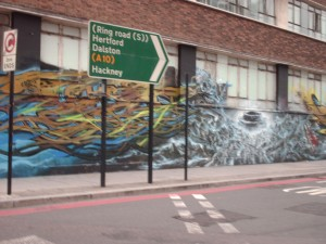 london-graffiti-street-art-urban-shoreditch-hoxton-2010-great-eastern-road-curtain-street-3