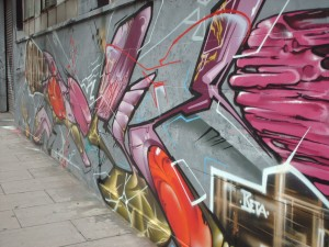 london-graffiti-street-art-urban-shoreditch-hoxton-2010-great-eastern-road-curtain-street-35