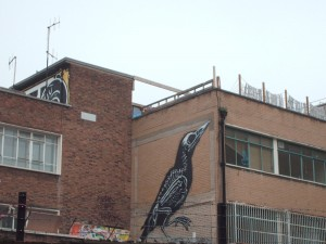 london-graffiti-street-art-urban-shoreditch-hoxton-2010-great-eastern-road-curtain-street-roa