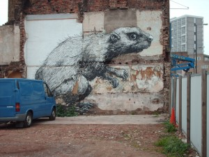 london-graffiti-street-art-urban-shoreditch-hoxton-2010-roa