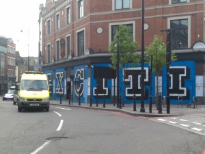 old-street-london-graffiti-art-eine-graffitti791-600x450