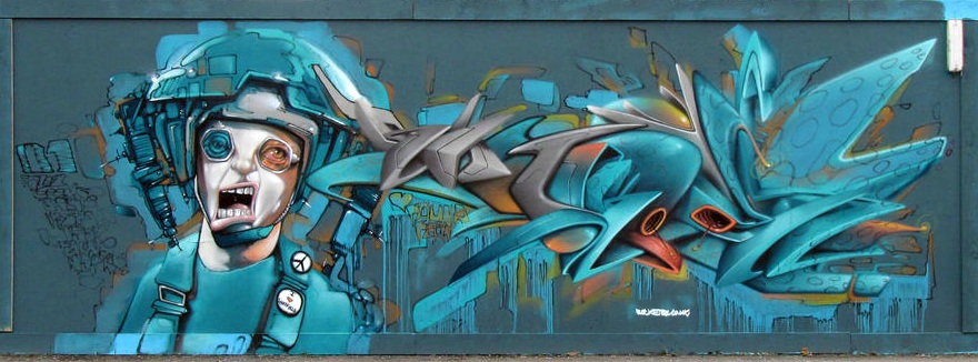 rocket01-graffiti-art-sheffield