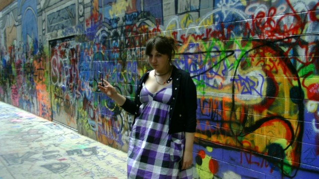 caroline-in-a-publicly-sanctioned-graffiti-alley-between-liberty-st-and-washington-st-in-ann-arbor