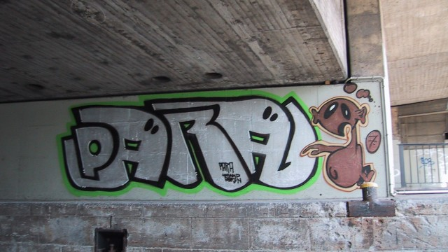 dave-s-graffiti-urban-art1