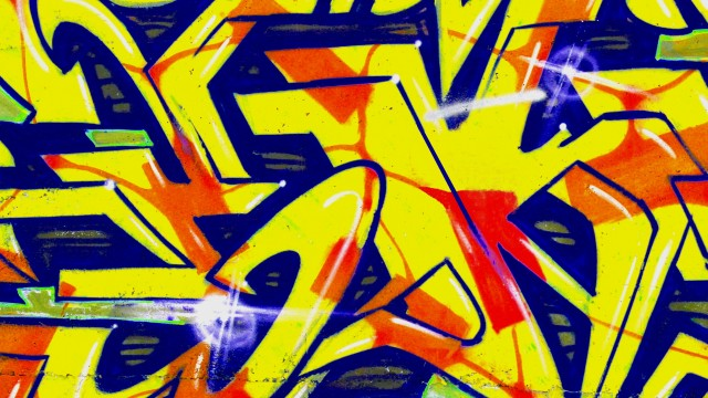 graffiti-bb4-prefarbeny