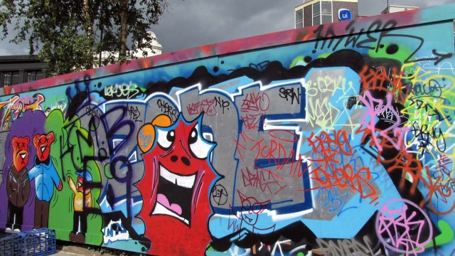 img_1889-sclater-st-graffiti
