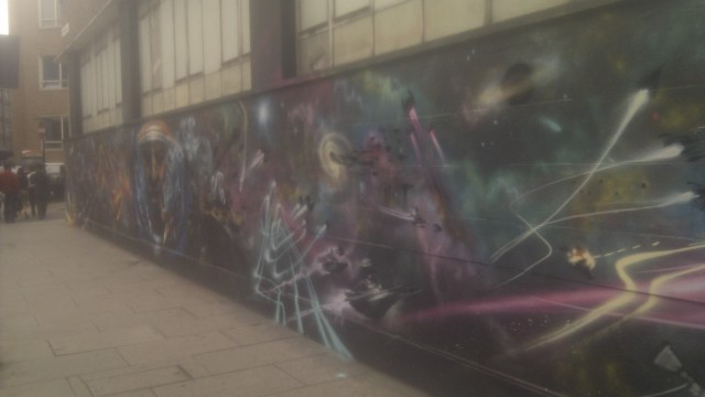 meeting-of-styles-london-2010-great-eastern-street-shoreditch-5