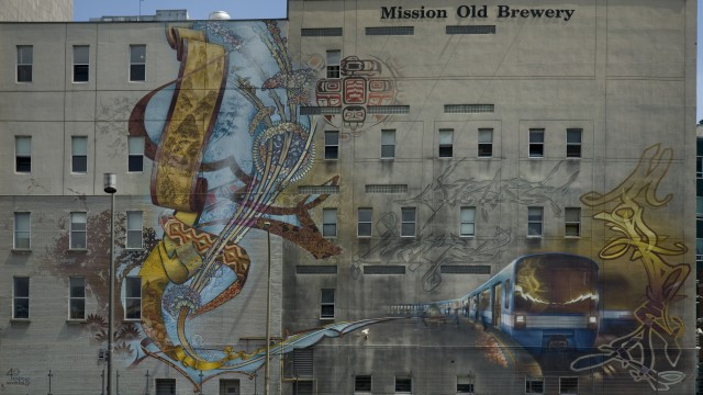 missionBrewery