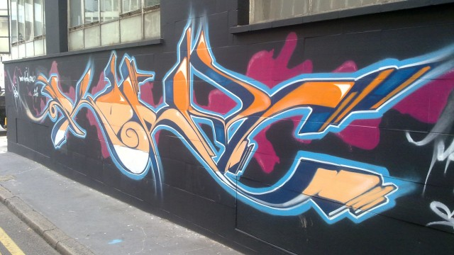 shoreditch-london-graffiti-art2010-
