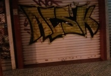 benidorm-spain-#graffiti-#bombing-#tagging-burner-piece (4)