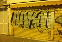 benidorm-spain-#graffiti-#bombing-#tagging-burner-piece (5)