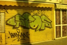 benidorm-spain-#graffiti-#bombing-#tagging-burner-piece (6)