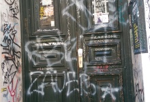 hamburg-germany-#graffiti-#bombing-#tagging-burner-piece (1)