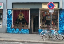 hamburg-germany-#graffiti-#bombing-#tagging-burner-piece (10)