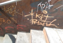 hamburg-germany-#graffiti-#bombing-#tagging-burner-piece (11)