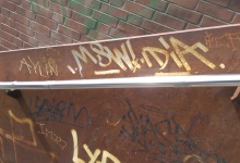 hamburg-germany-#graffiti-#bombing-#tagging-burner-piece (12)