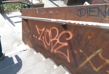 hamburg-germany-#graffiti-#bombing-#tagging-burner-piece (13)