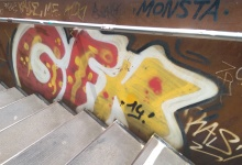 hamburg-germany-#graffiti-#bombing-#tagging-burner-piece (15)