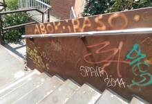 hamburg-germany-#graffiti-#bombing-#tagging-burner-piece (16)