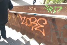 hamburg-germany-#graffiti-#bombing-#tagging-burner-piece (17)