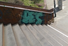 hamburg-germany-#graffiti-#bombing-#tagging-burner-piece (18)