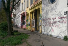 hamburg-germany-#graffiti-#bombing-#tagging-burner-piece (21)