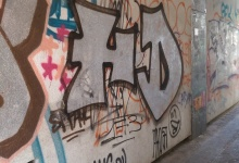 hamburg-germany-#graffiti-#bombing-#tagging-burner-piece (4)
