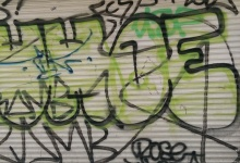 hamburg-germany-#graffiti-#bombing-#tagging-burner-piece (5)