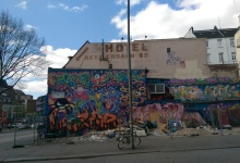 hamburg-germany-#graffiti-#bombing-#tagging-burner-piece (7)