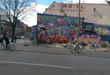 hamburg-germany-#graffiti-#bombing-#tagging-burner-piece (8)